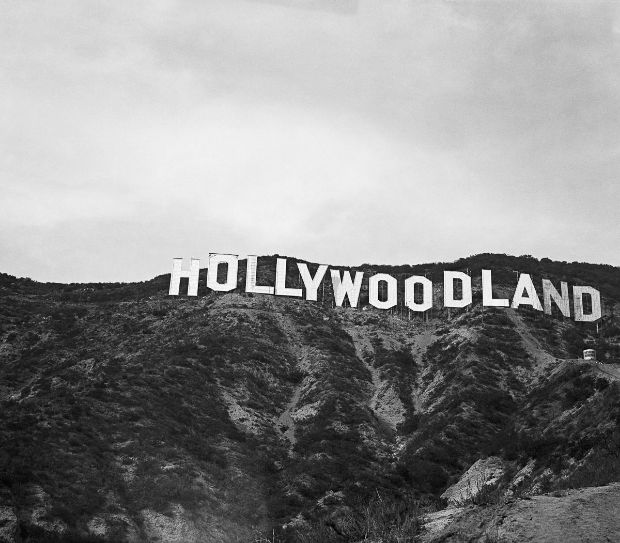 A History of Hollywoodland & Its Storybook Style Homes The ...